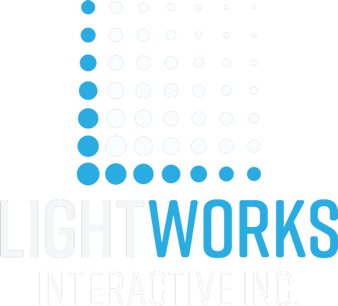 Lightworks Interactive Inc